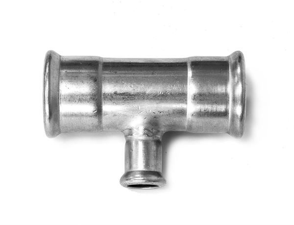 108x88.9-mm-pressfittings-reducer-tee-coupling-1595-p