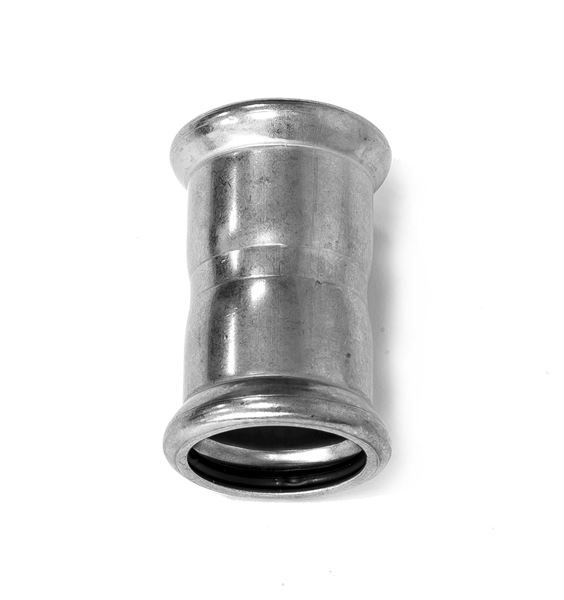 76.1-mm-pressfittings-coupling-1311-p