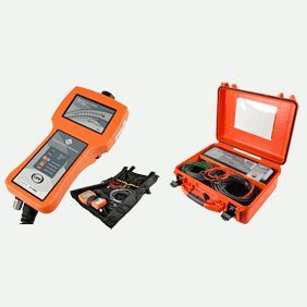 ef1-welder-set-110v-729-p