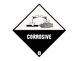 TX-WP-Corrosive-DS.-255x200